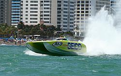SBI Ft Lauderdale Photos- An Offshore Air Show-img_9999.jpg