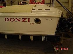 2004 Donzi 38 ZX-new-donzi-pics-7-10-03-2013.jpg
