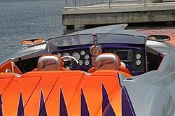 Thanks Nor-Tech & Fast Boats.com-img_1661.jpg-oso.jpg