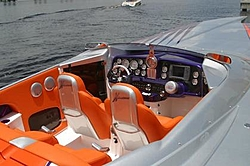 Thanks Nor-Tech & Fast Boats.com-img_1662.jpg-oso.jpg