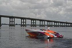 Thanks Nor-Tech & Fast Boats.com-img_1668.jpg-oso.jpg