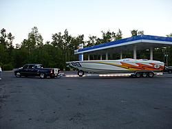 HORBA presents Don Aronow Memorial Race-lake-champlain-141.jpg