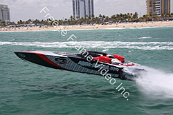 All Ft Lauderdale Helicopter Photos Are Posted At Freeze Frame-img_0896.jpg