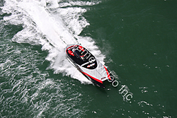 All Ft Lauderdale Helicopter Photos Are Posted At Freeze Frame-img_0797.jpg