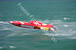 All Ft Lauderdale Helicopter Photos Are Posted At Freeze Frame-img_0925.jpg