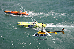 All Ft Lauderdale Helicopter Photos Are Posted At Freeze Frame-img_1078.jpg