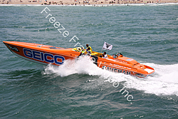 All Ft Lauderdale Helicopter Photos Are Posted At Freeze Frame-img_1096.jpg