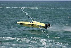 All Ft Lauderdale Helicopter Photos Are Posted At Freeze Frame-08cc0143.jpg