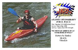 Warning S.Jersey boaters near LBI and Atlantic City-kayak.jpg