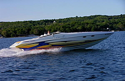 I Am Officially A Powerboat Owner!-l_f3d327eb7221ecf514dea12f66df6b7e.jpg