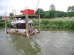 New boat design-untitledgypsy-queen.bmp
