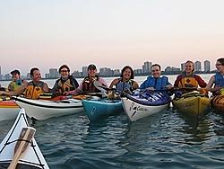 Warning S.Jersey boaters near LBI and Atlantic City-chicago%2520kayak.jpg