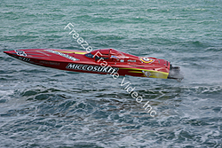 All Ft Lauderdale Helicopter Photos Are Posted At Freeze Frame-08cc0277.jpg