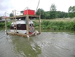 New boat design-untitledgypsy-queen.jpg
