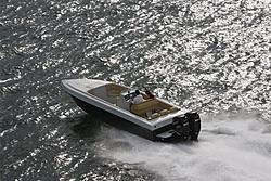 HORBA presents Don Aronow Memorial Race-latitude-hot-boat-shoot-out-168.jpg