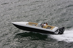 HORBA presents Don Aronow Memorial Race-latitude-hot-boat-shoot-out-170.jpg