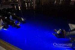 Blue Led Lights-ocean-led.jpg