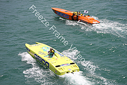 All Ft Lauderdale Helicopter Photos Are Posted At Freeze Frame-img_1073.jpg
