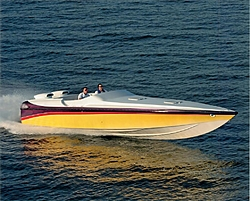 Anyone remember an ad here for a new fuel gauge system?-bow-er-med.jpg