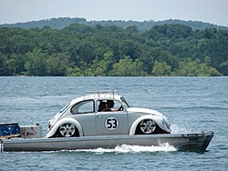 Sad day...I'm forced to sell my custom built  Yacht-herbie-boat.jpg