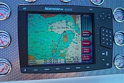 Northstar 550i GPS / Plotter - opinions?-405-006-medium-.jpg