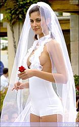 Sad day...I'm forced to sell my custom built  Yacht-wedding_dress.jpg