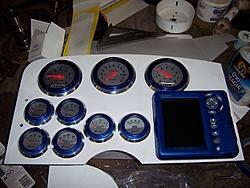 Northstar 550i GPS / Plotter - opinions?-gauges1.jpg