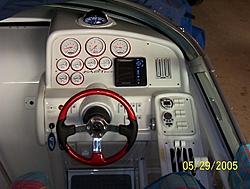 Northstar 550i GPS / Plotter - opinions?-100_0400.jpg
