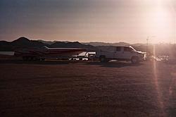 Official Havasu/Desert Storm-08 photo thread!!-001_27.jpg