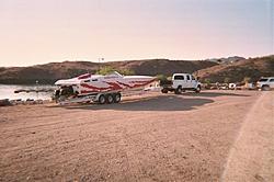 Official Havasu/Desert Storm-08 photo thread!!-002_26.jpg