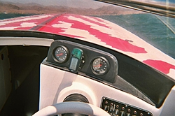 Official Havasu/Desert Storm-08 photo thread!!-010_18.jpg