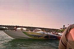 Official Havasu/Desert Storm-08 photo thread!!-014_14.jpg