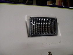 Blue Led Lights-transom-led-001.jpg