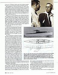 Offshore designers-hunt-2.jpg