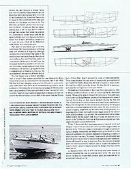 Offshore designers-hunt-3.jpg