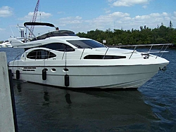 Tracking on the Water-azim46.jpg