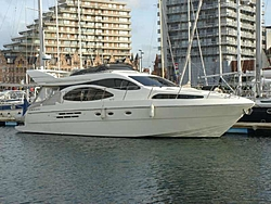 Tracking on the Water-azim46a.jpg