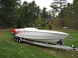 ATTN North East boaters, great glass/paint guy-img_0394-large-.jpg