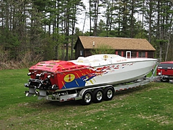 ATTN North East boaters, great glass/paint guy-img_0397-large-.jpg