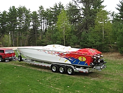 ATTN North East boaters, great glass/paint guy-img_0400-large-.jpg