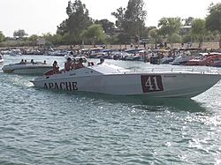 cant thank (ABSOLUTE) speed and mairne in havasu enough!-img_1234.jpg
