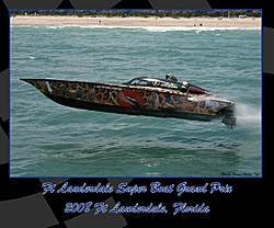 All Ft Lauderdale Helicopter Photos Are Posted At Freeze Frame-08cc8990a.jpg