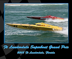 All Ft Lauderdale Helicopter Photos Are Posted At Freeze Frame-08cc9977.jpg