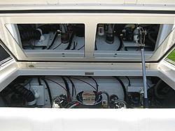 Looking for Mirror Plex-boat-5-16-07-003.jpg