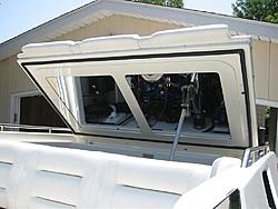 Looking for Mirror Plex-boat-5-16-07-002.jpg