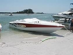 Boating in tampa bay-p1010012.jpg