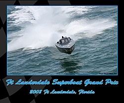 All Ft Lauderdale Helicopter Photos Are Posted At Freeze Frame-08cc0400.jpg
