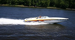 Buying a boat in this Market?-liquid-jungle-05-3-lg.jpg