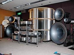 New sound system for my Top Gun. Advice ?-00d501c5ed7a%2499687540%248515d445.jpeg
