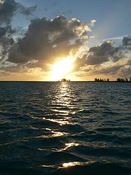 OSO member expat - BVI poker run-anegada-sunset.jpg